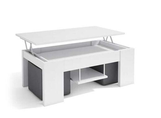 mesa-de-centro-blanca-elevable-con-almacenaje-interior-239am24325