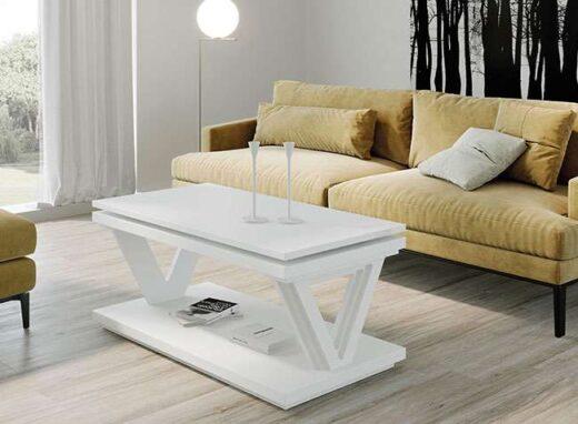 mesa-de-centro-blanca-para-salon-moderno-elevable-067no20591