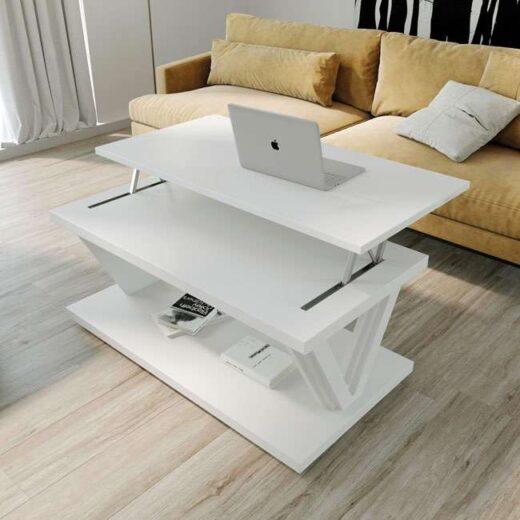 mesa-de-centro-blanca-para-salon-moderno-elevable-067no20592