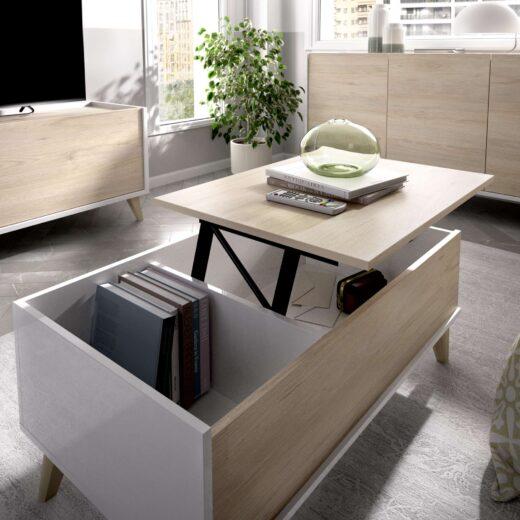 mesa-de-centro-blanca-y-madera-de-estilo-nordico-elevable-006dk72532862