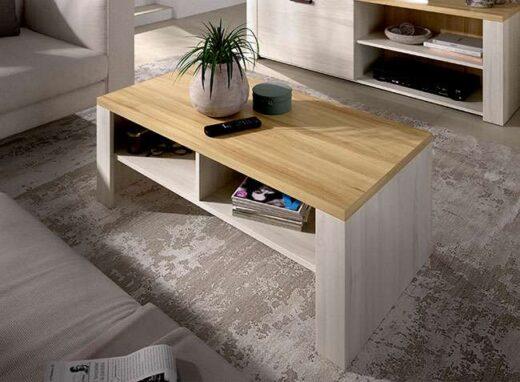 mesa-de-centro-blanca-y-madera-elevable-con-huecos-de-almacenaje-006dk52930581