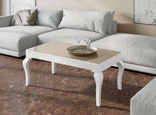mesa-de-centro-clasica-elevable-con-patas-blancas-067no20921