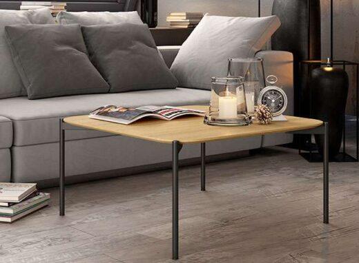mesa-de-centro-con-patas-metalicas-en-color-roble-076javcu1