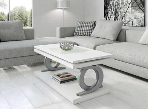 mesa-de-centro-de-diseño-blanca-elevable-disponible-con-tapa-de-cristal-067no20571