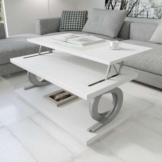 mesa-de-centro-de-diseño-blanca-elevable-disponible-con-tapa-de-cristal-067no20572