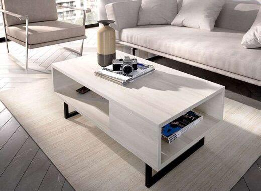 mesa-de-centro-de-diseño-con-patas-de-metal-varios-colores-disponibles-006du501