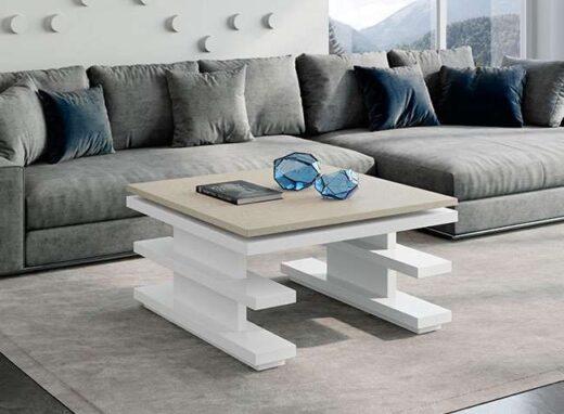 mesa-de-centro-de-diseño-con-tapa-blanca-elevable-disponible-en-mas-colores-067no20661