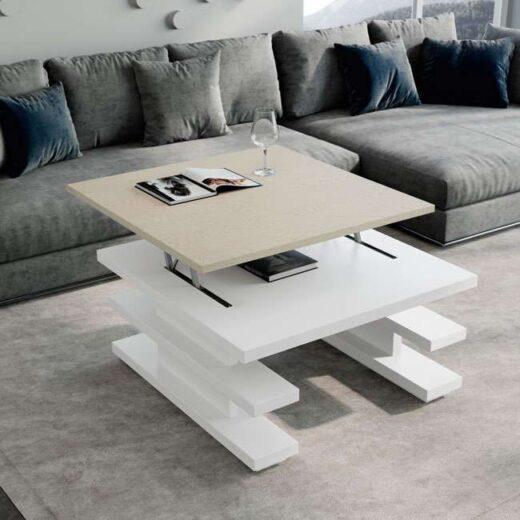 mesa-de-centro-de-diseño-con-tapa-blanca-elevable-disponible-en-mas-colores-067no20662