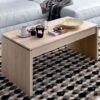 mesa-de-centro-elevable-acabado-madera-natural