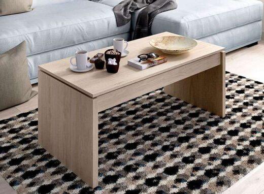 mesa-de-centro-elevable-acabado-madera-natural-006dk728861