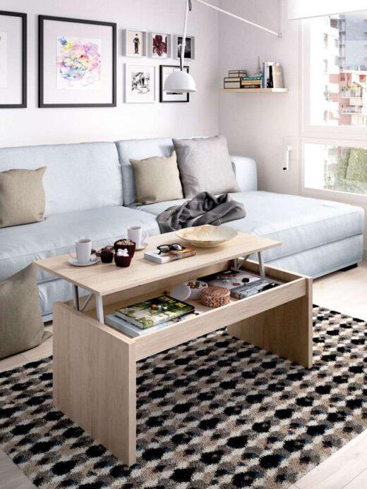 mesa-de-centro-elevable-acabado-madera-natural-006dk728862