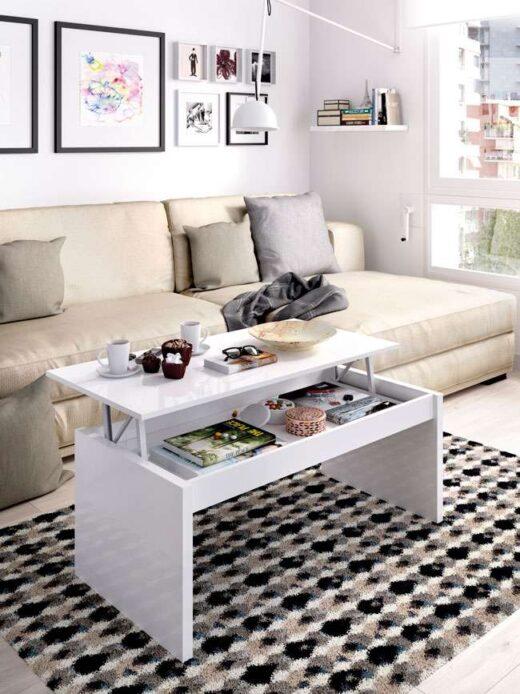 mesa-de-centro-elevable-color-blanco-brillo-006dk728322