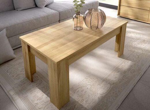 mesa-de-centro-elevable-con-almacenaje-interior-color-madera-006du471