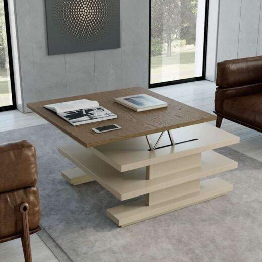 mesa-de-centro-elevable-con-tapa-de-madera-cuadrada-067no20682