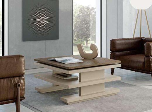 mesa-de-centro-elevable-con-tapa-en-acabado-madera-cuadrada-067no20681