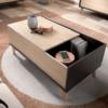 mesa-de-centro-elevable-de-estilo-nordico-madera-y-gris-006dk72564861