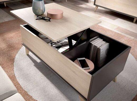 mesa-de-centro-elevable-de-estilo-nordico-madera-y-gris-006dk72564862