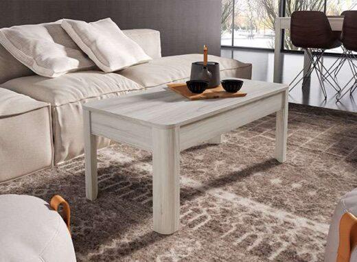 mesa-de-centro-elevable-extensible-en-varios-colores-040cu9941