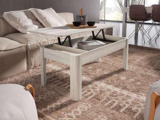 mesa-de-centro-elevable-extensible-en-varios-colores-040cu9942