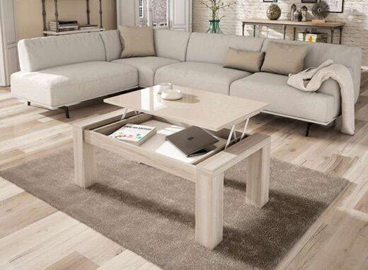mesa-de-centro-elevable-madera-con-tapa-brillo-239amd27025