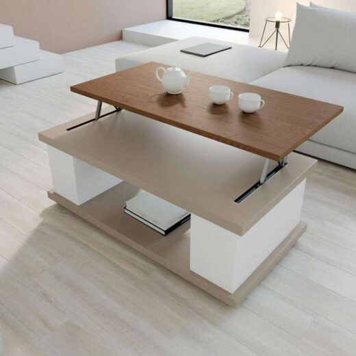 mesa-de-centro-elevable-y-extensible-con-tapa-de-madera-067no20552