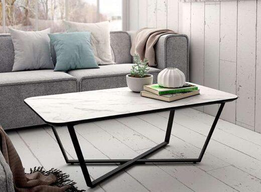 mesa-de-centro-estilo industrial-efecto-marmol-076ege1201
