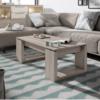 mesa-de-centro-estilo-nordico-elevable-varios-colores-a-elegir-040cu9901