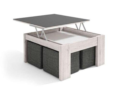 mesa-de-centro-extensible-acabado-laminado-o-cristal-239am22415