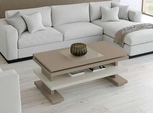 mesa-de-centro-extensible-elevable-en-varios-colores-a-elegir-067no2061