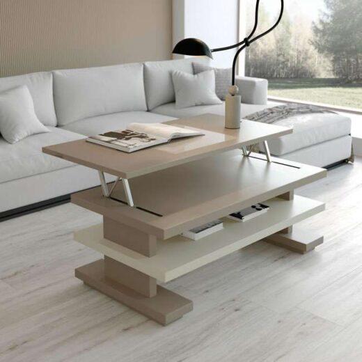 mesa-de-centro-extensible-elevable-en-varios-colores-a-elegir-067no2062