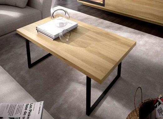 mesa-de-centro-industrial-con-patas-de-metal-006du481