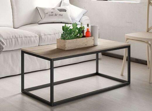 mesa-de-centro-industrial-con-patas-negras-rectangular-076paci1001