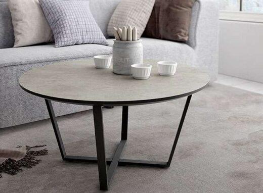 mesa-de-centro-industrial-redonda-con-patas-negras-076ege0801