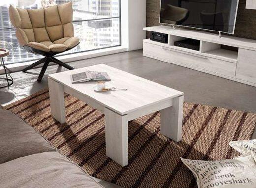 mesa-de-centro-minimalista-blanca-elevable-varios-colores-disponibles-040cu9911