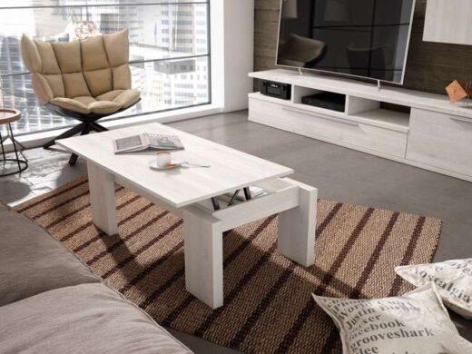 mesa-de-centro-minimalista-blanca-elevable-varios-colores-disponibles-040cu9912
