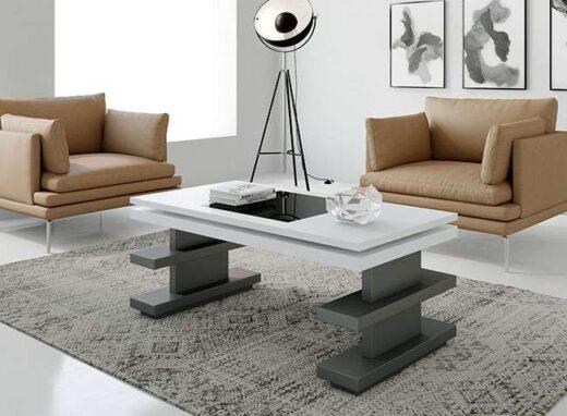 mesa-de-centro-para-salon-con-tapa-elevable-blanca-067no20601