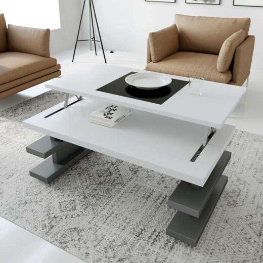 mesa-de-centro-para-salon-con-tapa-elevable-blanca-067no20602