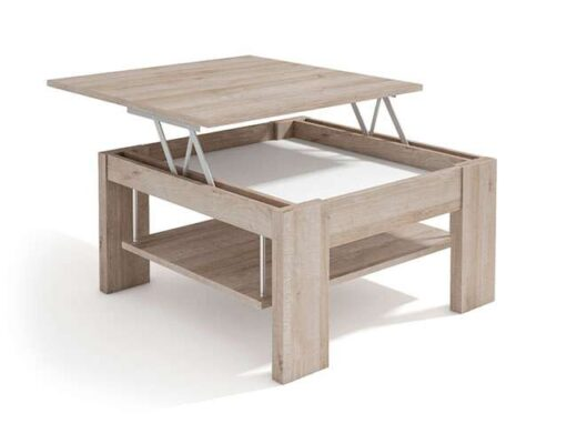 mesa-de-centro-pequeña-cuadrada-con-repisa-239am22325