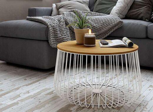 mesa-de-centro-pequeña-redonda-color-roble-076indi0601
