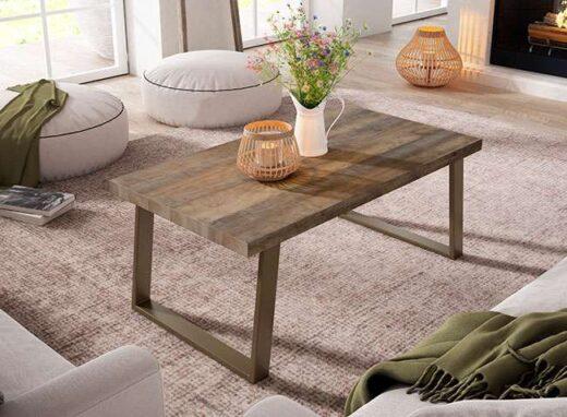 mesa-de-centro-rectangular-con-patas-en-color-oxido-239amd2