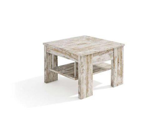 mesa-de-centro-rustica-con-acabado-decapado-239am24021
