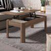 mesa-de-centro-vintage-elevable-varios-colores-disponibles