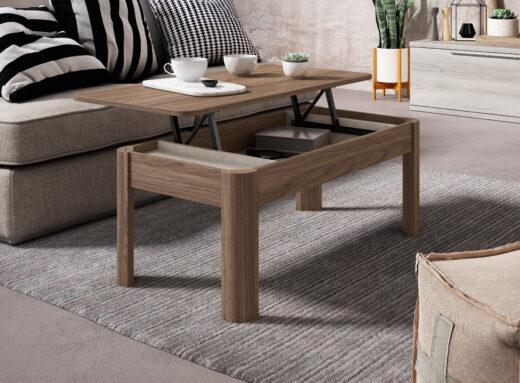mesa-de-centro-vintage-elevable-varios-colores-disponibles-040cu0201