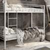 modernas-literas-de-metal-para-habitacion-juvenil-compartida-076boga02