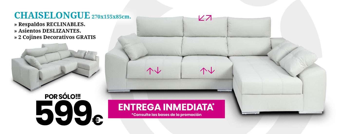 muebles-zaragoza-lleida-ofertas-sofa-1
