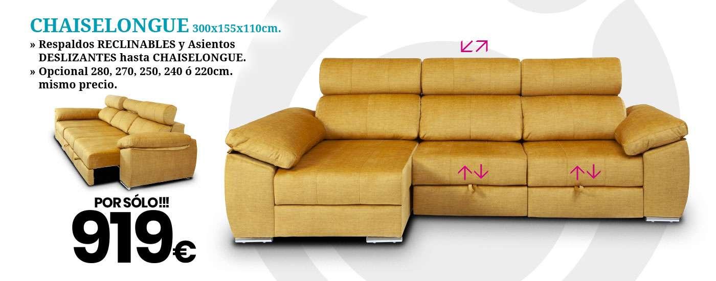 muebles-zaragoza-lleida-ofertas-sofa-3