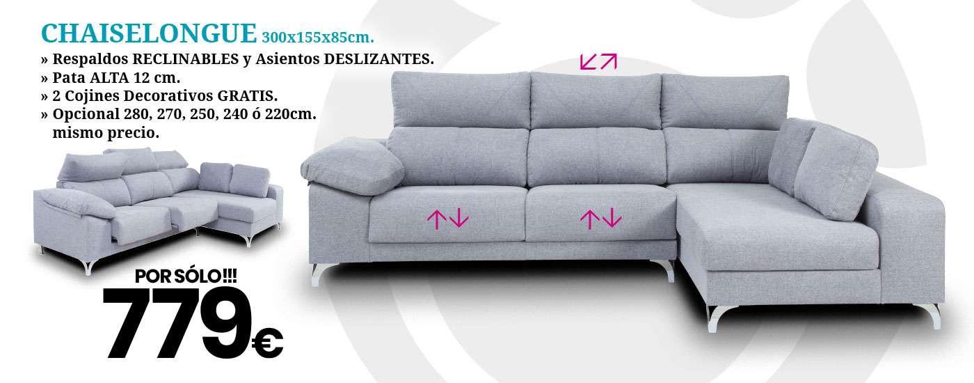 muebles-zaragoza-lleida-ofertas-sofa-4