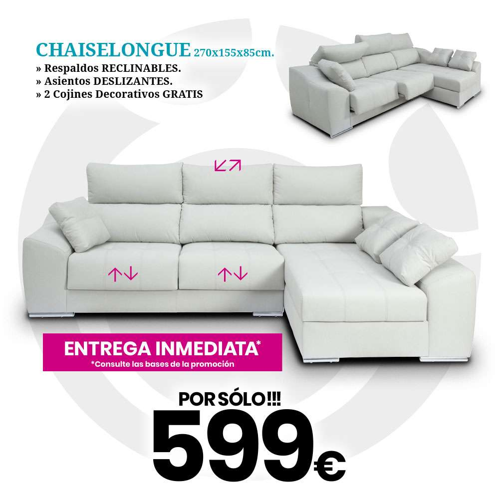 oferta-sofa-zaragoza-lleida-1