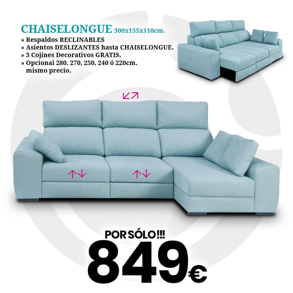 oferta-sofa-zaragoza-lleida-2