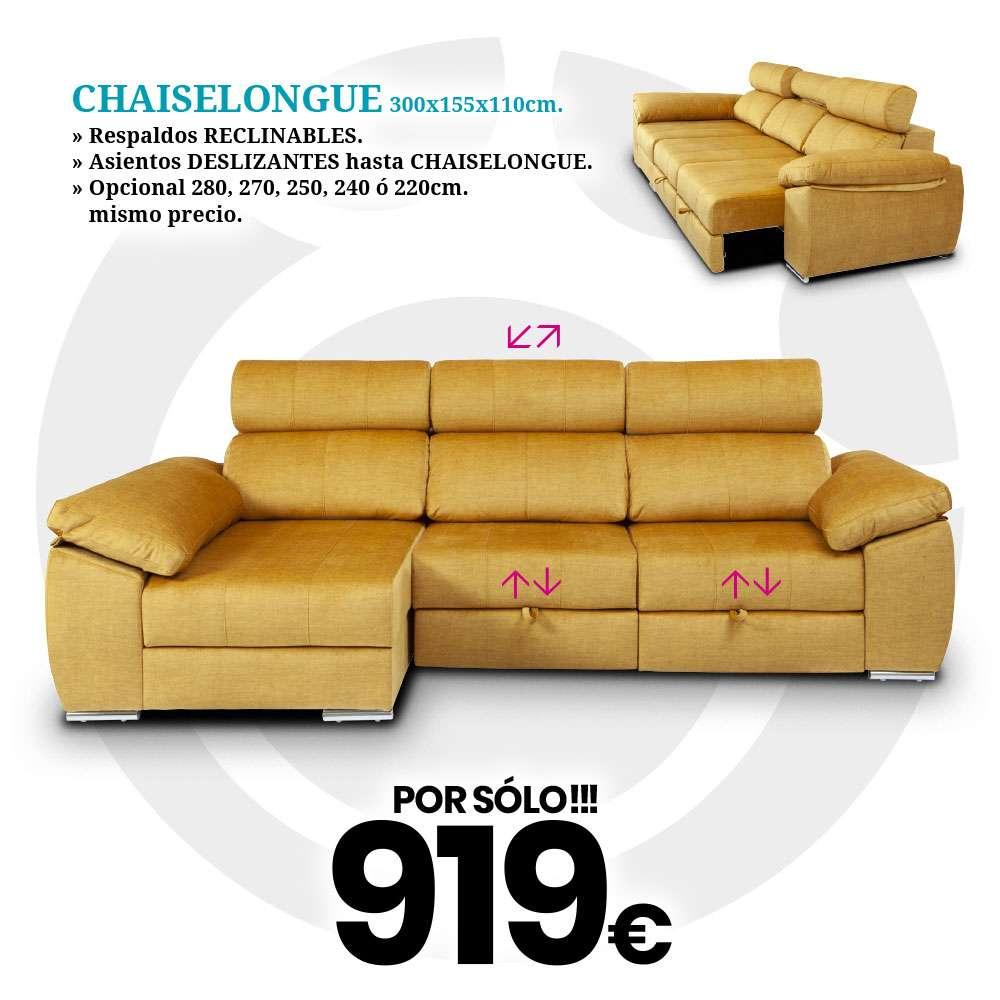 oferta-sofa-zaragoza-lleida-3